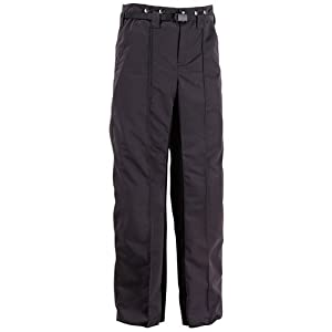 Bauer Nike Hockey Supreme 900 Hockey Referee Pants - X-Large