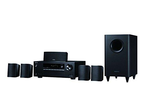 onkyo-immersive-surround-sound-51-channel-home-theater-speaker-system-black-ht-s3800