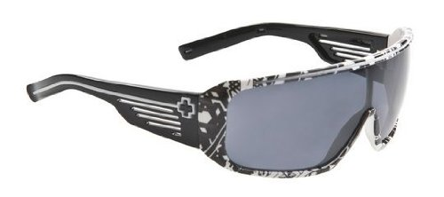 SPY OPTIC Mens TRON Sunglasses