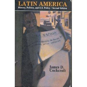 Latin America: History, Politics, and U.S. Policy