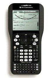 texas-instruments-calculadora-grafica-ti-nspire-cx-cas