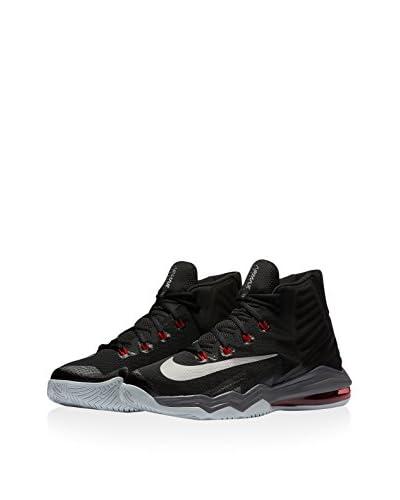 Nike Hightop Sneaker Air Max Audacity 2016