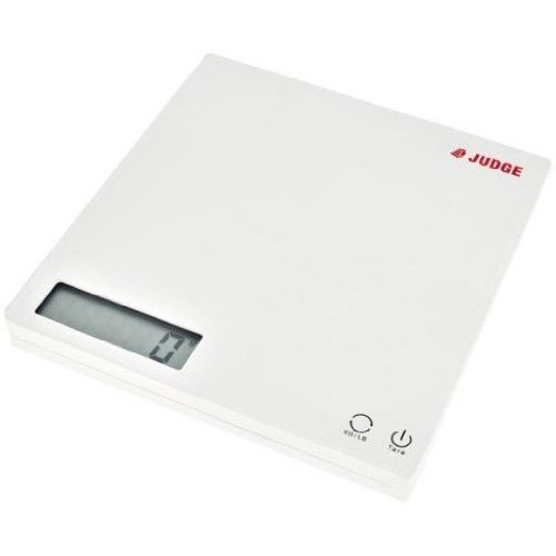 judge-digital-touch-control-scale-white-5-kg