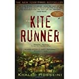The Kite Runner Publisher: Riverhead Trade; Later Printing edition