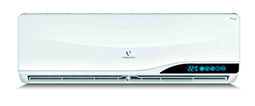 Videocon-VSN35.WV2-MDA-1-Ton-5-Star-Split-Air-Conditioner