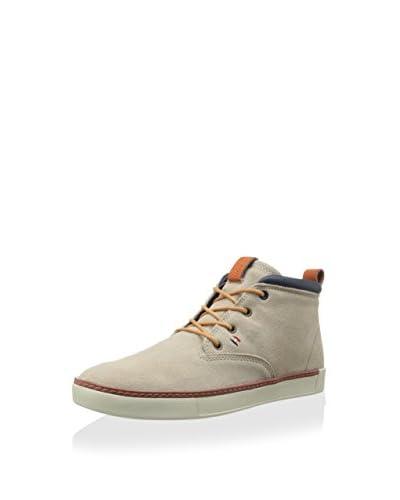 Tommy Hilfiger Men's Keene Chukka Sneaker