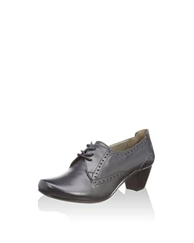 Marc Shoes Zapatos abotinados