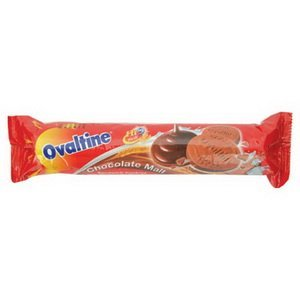 ovaltine-cookies-sandwich-chocolate-135g-carrier-to-shipping-international-usps-ups-fedex-dhl-14-28-