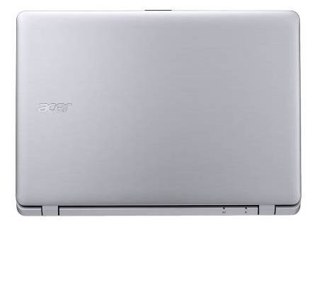 Acer-Aspire-11-6-Inch-Touchscreen-Laptop-Cool-Silver-