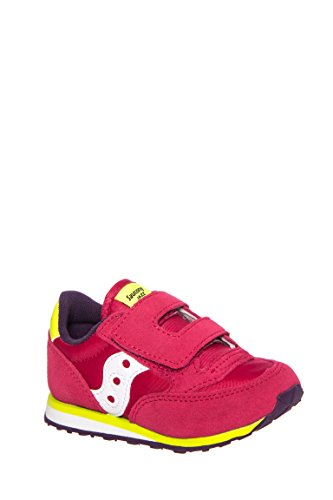 Girl's Baby Jazz HL Running Sneaker