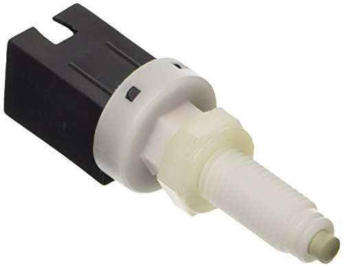 Fuel Parts BLS1158 Interruptor de luz de freno