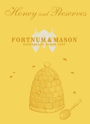fortnum-mason-honey-preserves