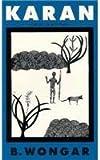 img - for Karan: A Novel of Australia book / textbook / text book