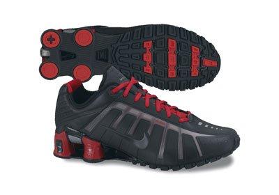 "best website bbd31 3abdf ""New"" Nike Shox O Leven Men s Running Shoes"