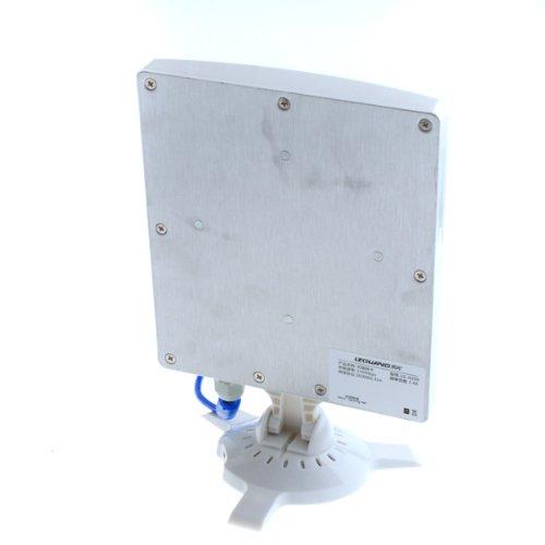 Kingzer extérieur 150Mbps USB WiFi adaptateur sans fil WLAN 14dB SMCC High Gain Câble 5m