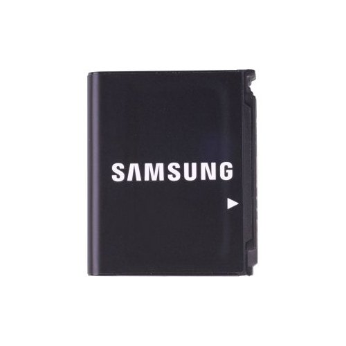 Samsung-AB653443CA-1100mAh-Battery
