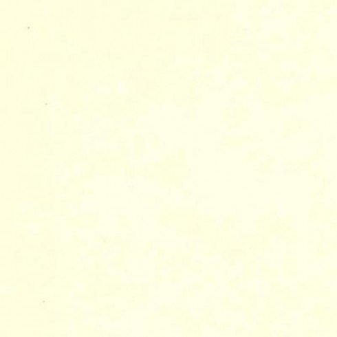 Daler-Rowney Canford Papier, A1, Barley, 10 Blatt
