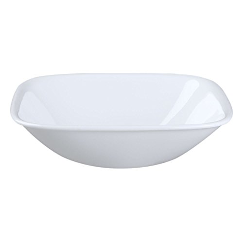 corelle-square-pure-white-10-ounce-soup-cereal-bowl-set-of-6