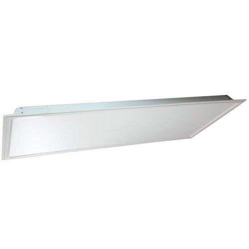 Maxlite Mlfp34Ep4550 72147 Flatmax Edge Lit Led 2X4 Flat Panel 45W 45 Watt 5000K