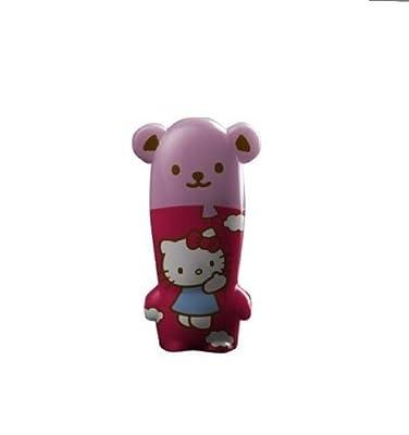 Mimobot Hello Kitty Balloon 4GB USB Flash Drive from Mimobot