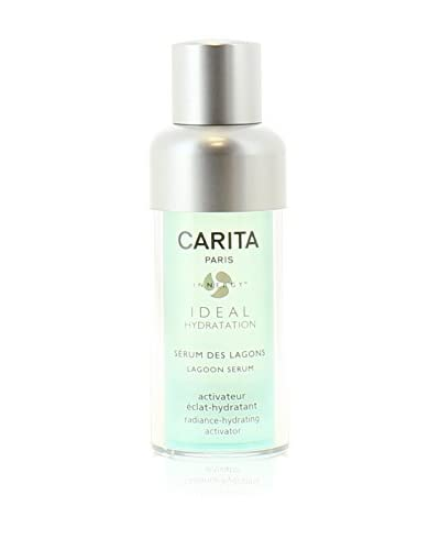 CARITA Serum Facial Des Lagons 30 ml
