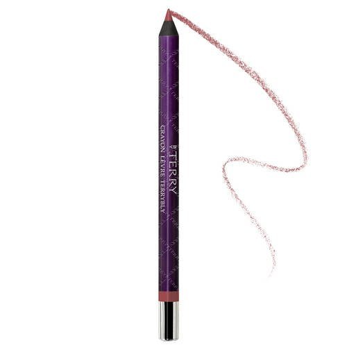 By Terry Maquillage Crayon Lèvres Terrybly