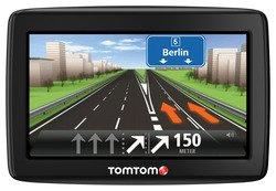 TomTom start 25 eU traffic/appareils gPS catégorie :