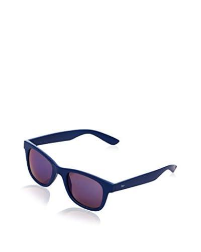 Petros Mykonos Gafas de Sol Alexia Azul