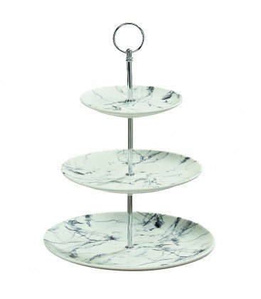 plana-de-presentacion-de-3-pisos-de-porcelana-efecto-marmol