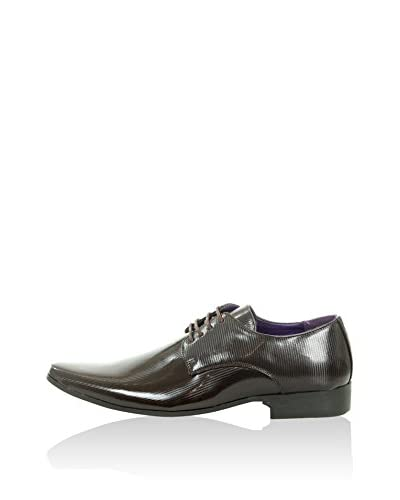Elong shoes Zapatos derby