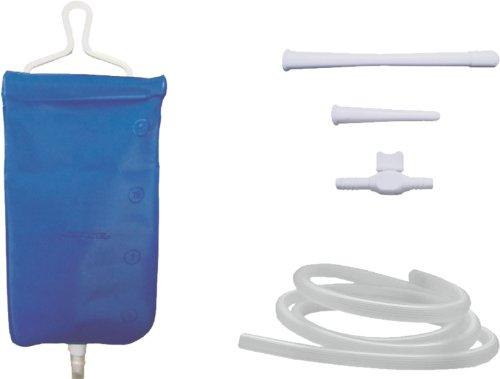 irrigator-darmreinigung-2-liter-komplett-fur-die-reise-top-qualitat-zum-top-preis
