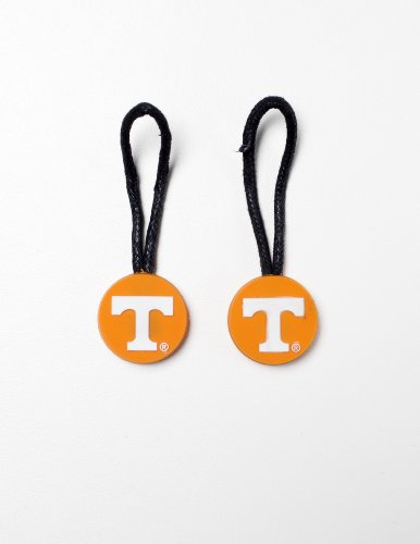 ncaa-tennessee-volunteers-id-zipper-pull