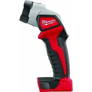 Milwaukee 2735-20 M18 LED Worklight