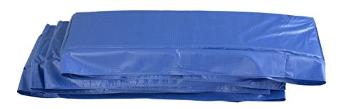Trampoline-Replacement-Rectangular-Safety-Pad-Spring-Cover