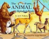 The Furry Animal Alphabet Book (0881064645) by Jerry Pallotta