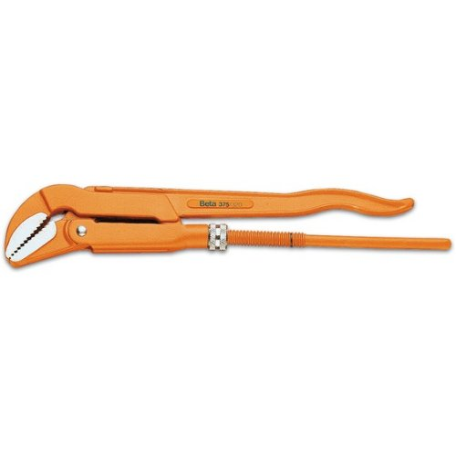 beta-tools-375-320-chave-mod-sueco-mordentes-a-45a