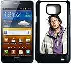 RAFAEL NADAL hard case cover for samsung galaxy s2 i9100 mobile phone