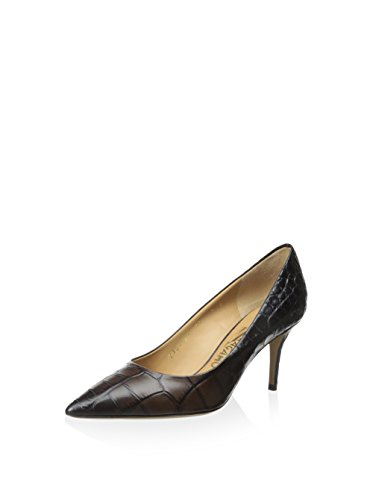 Salvatore-Ferragamo-Womens-Susi-Pump
