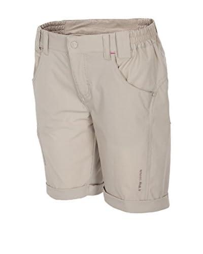 4F Short