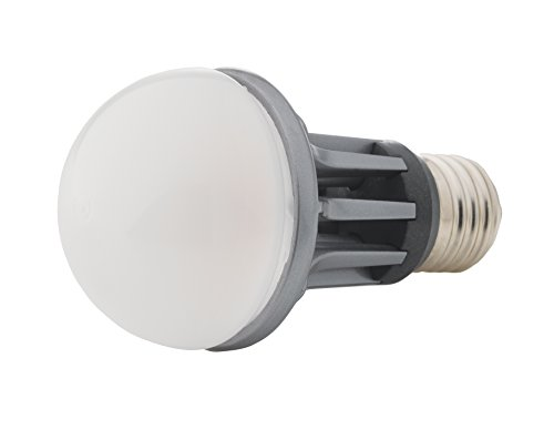 ampoule-led-e27-blanc-froid-9-w