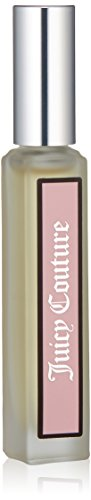 Juicy Couture Eau de Parfum Rollerball Spray, 0.33 fl. oz.