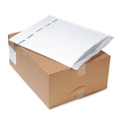 jiffy-tuffgard-self-seal-cushioned-mailer-7-14-1-4-x-20-white-25-carton-sold-as-1-carton