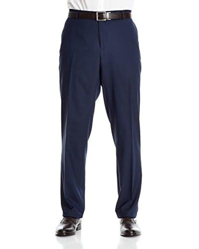 Cortefiel Pantalone Formale [Blu Navy]