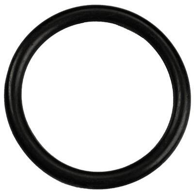 Stanley Proto J10000R1 1-Inch Drive O-Ring with  2-Inch Outside Diameter - 1