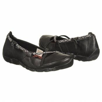 Cheap Cushe Kukui Black Leather Slippers Black Select Size Black 37 Black 38 Black 39 Black 40 Black 41 (B0081FLE1K)