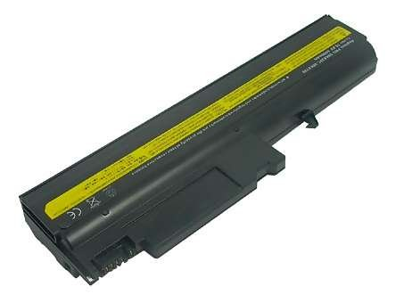 powersmart-replacement-laptop-battery-for-ibm-thinkpad-r50-r51-r52-t40-t41-t42-t43-seriesfits-select