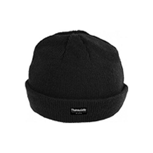 bonnet-hiver-acrylique-interieur-thinsulater-chaud-noir