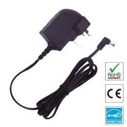9V Casio Exilim EX-FH25 Digital camera replacement power supply adaptor