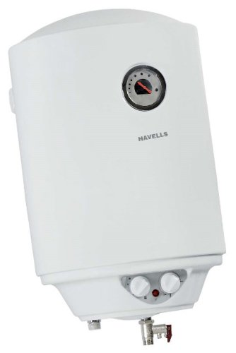 Havells Monza 50 Litres Storage Water Heater