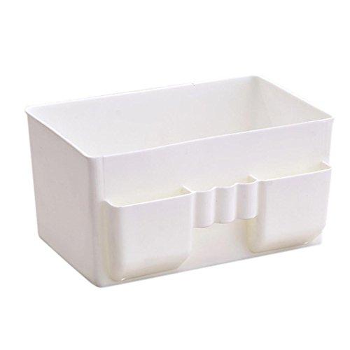 kolylong-plastic-office-desktop-storage-boxes-makeup-organizer-storage-box-white